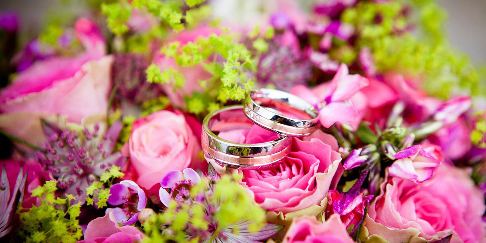 Wedding - Davis Thai House Boutique Collection By The Davis